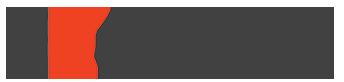 Studio Leopard Logo