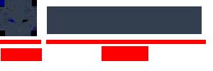 logo_sygnet_logotyp