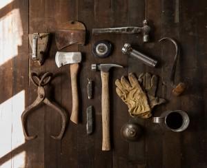 7 narzędzi, które sprawią że Twoja strona internetowa stanie się jeszcze lepsza