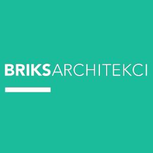 Realizacja Briks Architekci