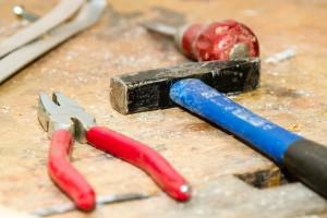 5 przydatnych narzędzi dla twórców witryn