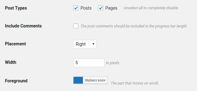 worth-to-read-settings