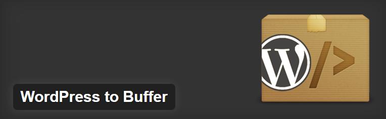 wtyczka-wordpress-buffer