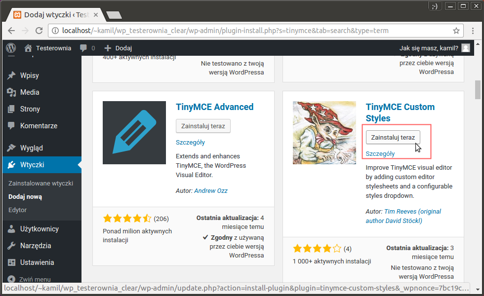 tinymce_custom_styles-instalujemy2