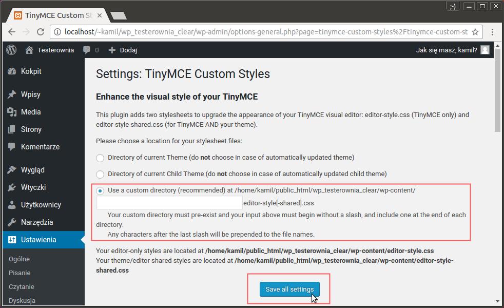tinymce_custom_styles_settings