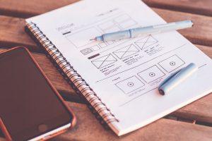 7 podstawowych zasad tworzenia stron internetowych