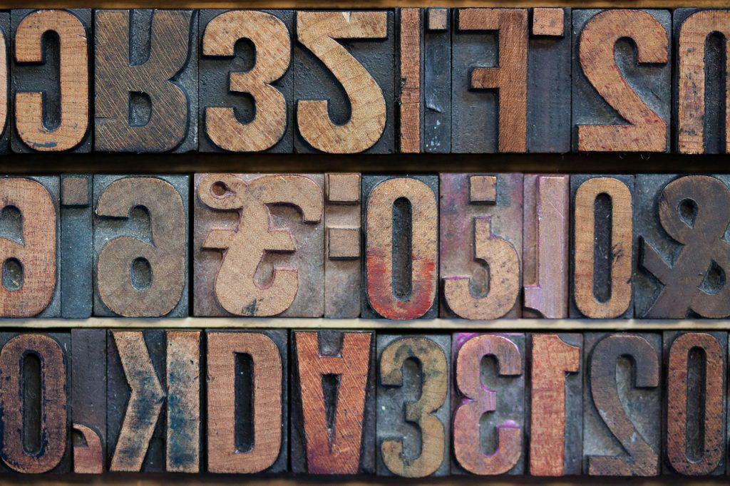 Gutenberg WordPress nowy edytor wizualny i pierwsze wrażenia