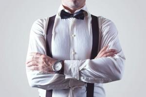 7 sposobów na sprawienie by twoja strona była bardziej profesjonalna