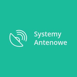 Realizacja Systemy Antenowe