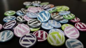 Rozbuduj WordPressa w 5 minut. Przydatne wtyczki na 2016