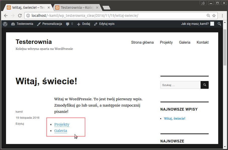 wlasne_menu-menu_we_wpisie