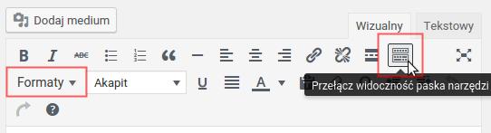tinymce_toolbar2