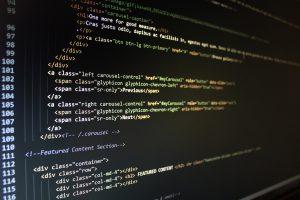 10 najważniejszych znaczników języka HTML. Jak je wykorzystać?