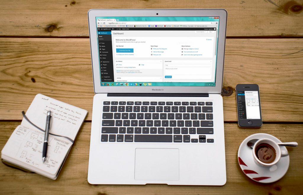 10 WordPressowych wtyczek, o których warto pamiętać